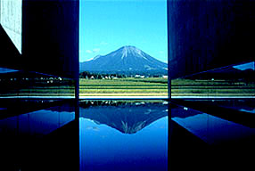 http://www.houki-town.jp/photolib/admin/336.jpg
